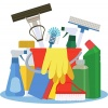 kisspng-cleaning-cleaner-maid-service-janitor-clip-art-trash-can-5ad203added332