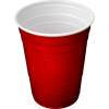 kisspng-solo-cup-company-red-solo-cup-plastic-cup-clip-art-cup-5abbc858ad89a5_6460599215222559607108